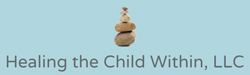 Healing the Child Within (CT)
