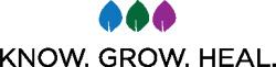 Know. Grow. Heal., Inc.
