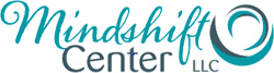 Mindshift Center
