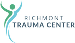 Richmont Trauma Center