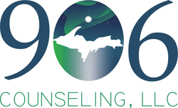 906 Counseling