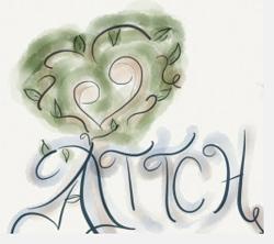 Attachment and Trauma Treatment Centre for Healing (ATTCH) Niagara