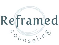 Reframed Counseling