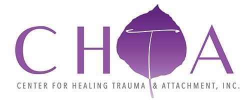Center for Healing Trauma & Attachment, Inc.