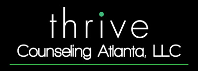 Thrive Counseling Atlanta