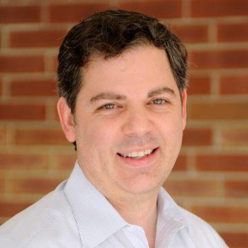 Victor Labruna, Ph.D.